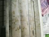 佛山市卡美特淋浴房厂家卡美特卫浴来太原招商合作