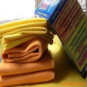【厂家直销】宁波工艺布 可定制工艺布  针刺无纺布工艺布