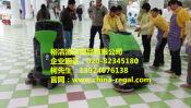广州哪里有供应价格优惠的清洁设备_清洁设备配件