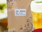 深圳汉堡加盟,深圳汉堡优质原料设备供应商