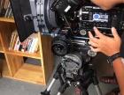 企业为什么要拍摄宣传片?拍摄宣传片片的重要性是什么?
