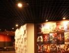 私人影院加盟 私人影院设备 聚空间 KTV升级加盟