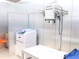 深圳宝安翻身路专业夜间开门动物医院