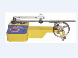 专业供应高精度双传感器扭力扳手测试仪/扭矩扳手检定仪/校验仪器