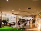 260平办公室写字楼租金便宜还有免租期餐厅咖啡厅全