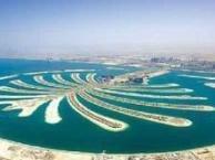 8月大连去迪拜旅游_迪拜豪华亲子度假6日游