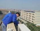 常平搬家公司,黄江搬家公司专业搬家,拆装空调家具服务好