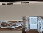 三星 其他 平板电脑 在保修期内 有正品发票