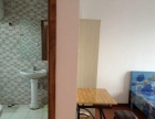 北仑大榭 海信花园 8室 1厅 主卧
