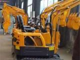 植树挖土机 挖沟机价格 小型挖掘机生产厂家 微型挖机技术参数