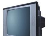 出售二手21寸电视