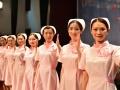 四川成都卫生学校护理药剂中专大专五年制招生