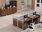 保定市办公桌 工位桌 老板桌 办公沙发批发出售