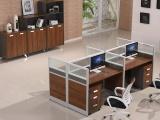 天津办公家具订做天津办公桌工位桌批发