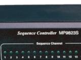 DSPPA  MP9823S  电源时序器
