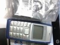 有包装全新诺基亚手机80元转让