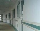 郑州残疾人抗菌扶手医院走廊PVC扶手厂家直销