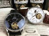 分享一下高仿浪琴手表能用多久,仿的很真的价格一般多少钱