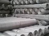 30目 *31丝 石英砂用不锈钢网