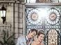 罗山苏菲亚婚纱摄影拍婚纱照男士注意的事项