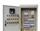 淄博承接PLC编程调试、触摸屏设计、组态开发