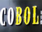 可贝鲁童装加盟