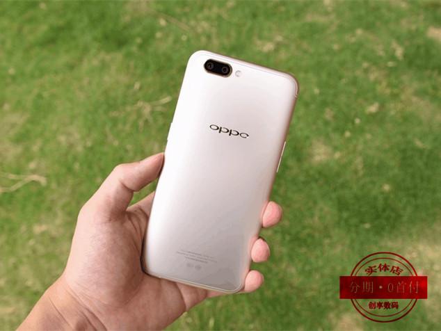 丽江OPPO手机店分期 正品货源 超值特惠