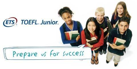 出国留学,小托福基础培训,找宁波纬亚英语学校
