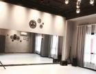 学街舞爵士舞就来张家界较专业的街舞爵士舞工作室seven!