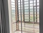 金华江南 玻璃厂隔音窗一平米多少钱