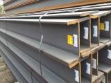 供應Q345D Q345E 低溫型材 圓角槽H型鋼 耐磨板等