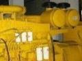 常州地区专业出租发电机出租应急发电机可按天按月来租