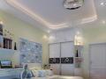学室内设计到昂亚设计学校13年办学专注于设计培训