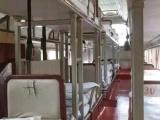 胶州到汕头专线客车票价 胶州乘车