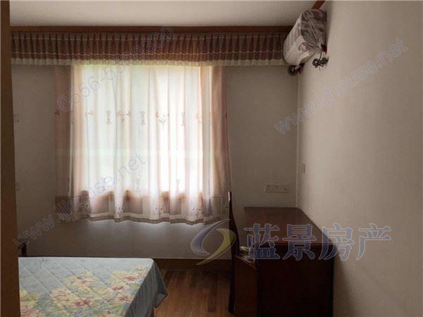 回祥小区 2室 2厅 77平米 整租回祥小区
