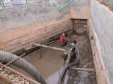 明山区全城24小时服务清理化粪池和污水池及管道清洗实惠