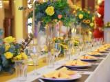 南宁会议餐饮,团餐,食堂外卖
