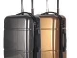 上海箱包厂 十年年箱包生产经验品质保障- 方振箱包
