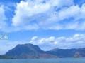 惠东双月湾万科西班牙小镇、出海捕鱼、沙滩烧烤BBQ、磨子石/大星