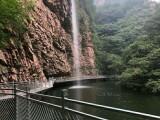 平谷湖洞水拓展方案 平谷湖洞水團建一日游 湖洞水拓展一日游