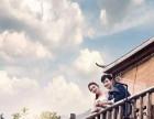六安兰溪婚纱摄影2017最新内景样片 穿越时空的爱恋