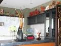 【丛林虎】绿色高端定制家居、家装全套、工装展柜