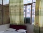 青年旅舍 50-75天 公寓单间短租日租房