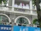江津客运中心附近临街125平门面带租约118万售
