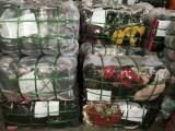 专业出口厂家面向全国回收皮包