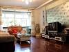 沙依巴克房产3室2厅-78万元