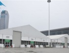 黄石大型展会篷房、白色大帐篷、出租销售-高山篷房