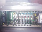 办公电话交换机销售维修TPX800TDMX2000