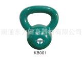 全国最大出口哑铃专业生产商专业供应高品质浸塑壶铃