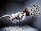 如何选一款好的酒店床垫w.szgxmt.com